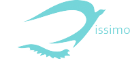 Browissimo Beauty Bar
